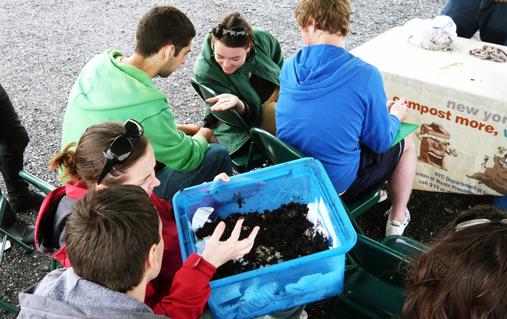 compostworkshop