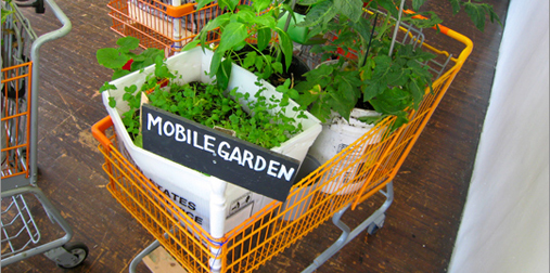 mobilegardens